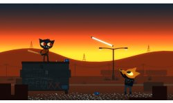 Night in the Woods 2017 02 23 10 27 53 31