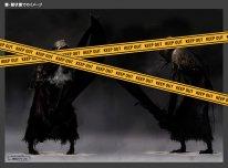 NightCry 24 01 2015 art 2