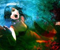 NightCry 24 01 2015 art 6