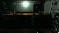 NightCry 24 01 2015 screenshot 8