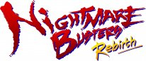 Nightmare Busters Rebirth 2021 04 28 21 004