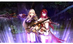 Nights of Azure 2 Bride of the New Moon 28 08 2016 screenshot (7)