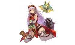 Nights of Azure Arnice Servans 26 02 16 (4)