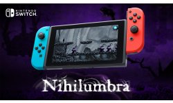 Nihilumbra Switch