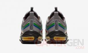 Nike Air Max 97 N64 02