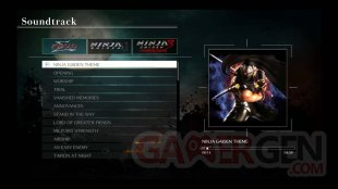 Ninja Gaiden Master Collection Digital Deluxe 2