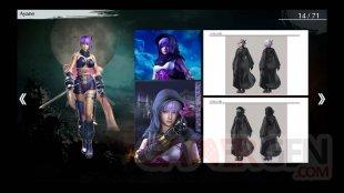 Ninja Gaiden Master Collection Digital Deluxe 3