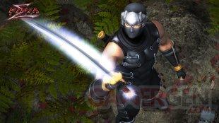 Ninja Gaiden Master Collection Sigma PC Steam