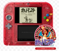 Nintendo 2DS Pokemon (1)