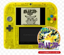 Nintendo 2DS Pokemon (4)