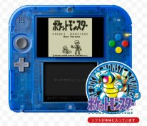 Nintendo 2DS Pokemon (5)