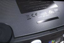 Nintendo 64 N64 mini fuite photo leak image (1)