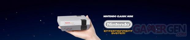 Nintendo Classic Mini Nintendo Entertainment System 2