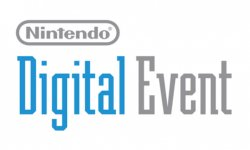 Nintendo Digital Event head