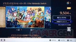 Nintendo eShop demo japonais images (1)