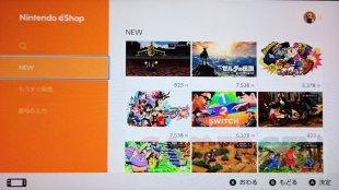 Nintendo eShop japonais americain Switch images tuto (3)