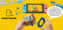Nintendo Labo concept play (2)