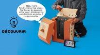 Nintendo Labo concept play (3)