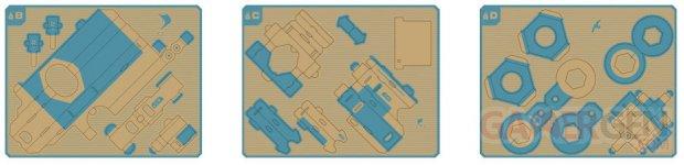 Nintendo Labo PDF image patrons 1