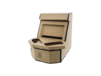 Nintendo Labo PixelQuest Aracde Kit 2 1024x1024