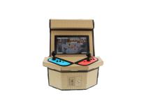 Nintendo Labo PixelQuest Arcade Kit 3 1024x1024