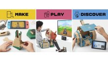Nintendo Labo Toy-Con 03 Switch images vehicules (12)
