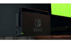 Nintendo NX Switch image