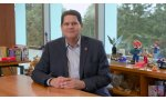 nintendo of america mythique reggie fils aime quitte presidence doug bowser remplace