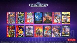 Nintendo Online N64 Megadrive mage (1)