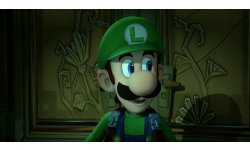 Nintendo Presents Luigi's Mansion 3 (gamescom 2019)