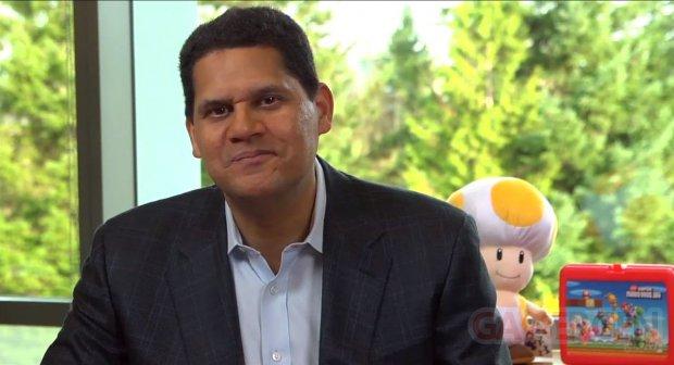 Nintendo Reggie Fils Aime (2)
