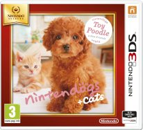 Nintendo Selects 3DS 6