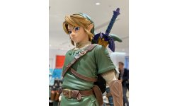 Nintendo Store Tokyo photos images (5)