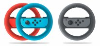 Nintendo Switch Accessoires Bigben Septembre 2017 (12)