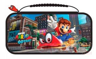 Nintendo Switch Accessoires Bigben Septembre 2017 (4)