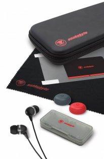 Nintendo Switch accessoires images (8)