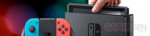 Nintendo Switch ban image test