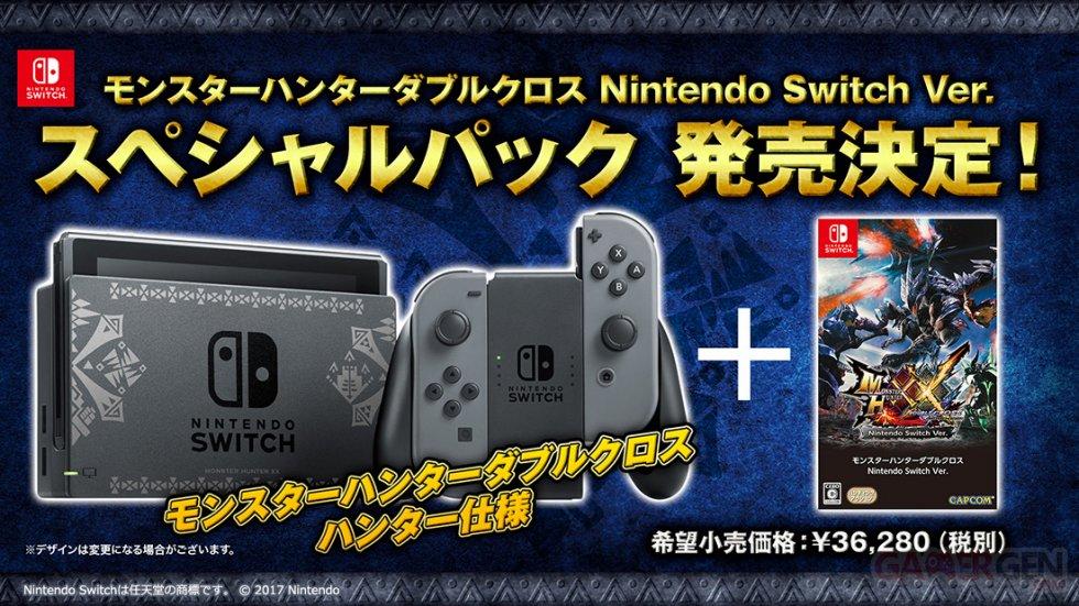 Acheter nintendo korea nintendo switch jeux yo kai watch