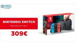 Promotion nintendo switch mini jeux gratuit, avis nintendo eshop wii u games