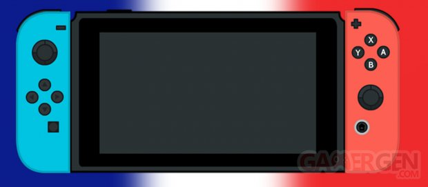 Nintendo Switch Console France images Ban (1)