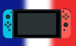 Nintendo Switch Console France images Ban (2)