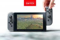 Nintendo Switch images (1)
