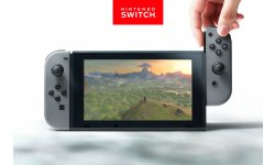 Nintendo Switch images (1)