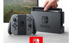 Nintendo Switch images (2)