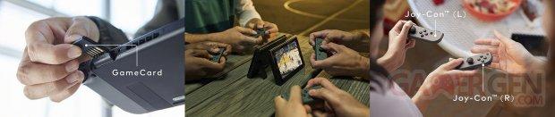 Nintendo Switch images (4)