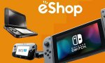 nintendo switch jeu plus telecharge eshop 2018 minecraft microsoft
