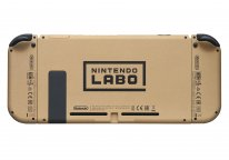Nintendo Switch labo collector 2