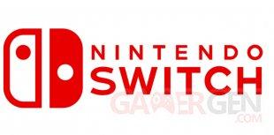 Nintendo Switch Logo images