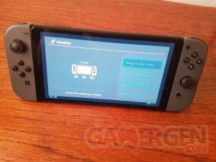 Nintendo Switch OLED Joy Con 09 10 2021
