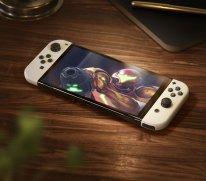 Nintendo Switch OLED Test 01 06 10 2021
